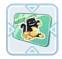 1544066773.bigcatcreditcard.png