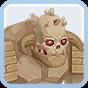 Ragnarok Mobile Catch Pet Golem