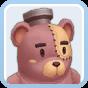 Ragnarok Mobile Catch Pet Teddy Bear
