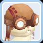 Ragnarok Mobile Catch Pet Marmot