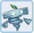 Ragnarok Mobile Catch Pet Typhoon Monster